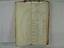 folio 044 - 1757