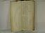folio 051 - 1757
