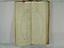 folio 052 - 1760