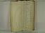 folio 063 - 1757