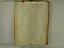 folio 077 - 1757