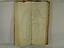 folio 101 - 1758