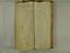 folio 105 - 1760