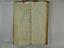folio 114 - 1760