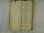 folio 125 - 1757-59