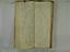 folio 131 - 1760