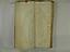 folio 137 - 1757-59