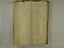 folio 142 - 1758