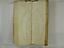 folio 145 - 1760