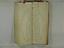 folio 166 - 1757