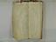 folio 170 - 1760