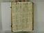 folio 015 - 1804