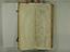 folio 044 - 1793