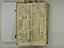 folio 050 - 1804