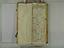folio 119 - 1793