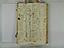 folio 123 - 1804