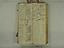 folio 154 - 1804