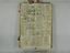 folio 197 - 1804