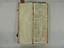 folio 219 - 1793