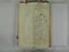 folio 238 - 1793