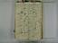 folio 239 - 1804