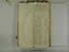 folio 242 - 1793