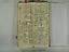 folio 253 - 1804