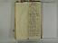 folio 275 - 1793