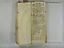 folio 308 - 1793