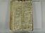 folio 378 - 1804