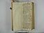 folio 001 - 1836