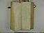folio 057 - 1856
