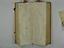 folio 125 - 1855