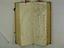 folio 150 1836
