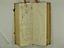folio 161 - 1839