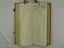 folio 165 - 1836