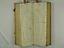 folio 168 - 1854