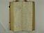 folio 189 - 1852