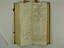 folio 190 - 1836