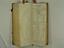 folio 230 - 1836