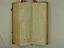 folio 233 - 1855