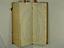 folio 240 - 1853