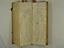 folio 241 - 1855