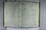 folio n028