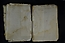 folio B00 - 1658