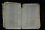 folio B04
