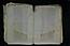 folio B08