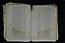 folio B10