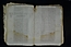 folio B12