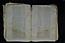 folio B13